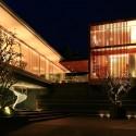 Villa Mayavee / Tierra Design © Chonnasit Sundaranu