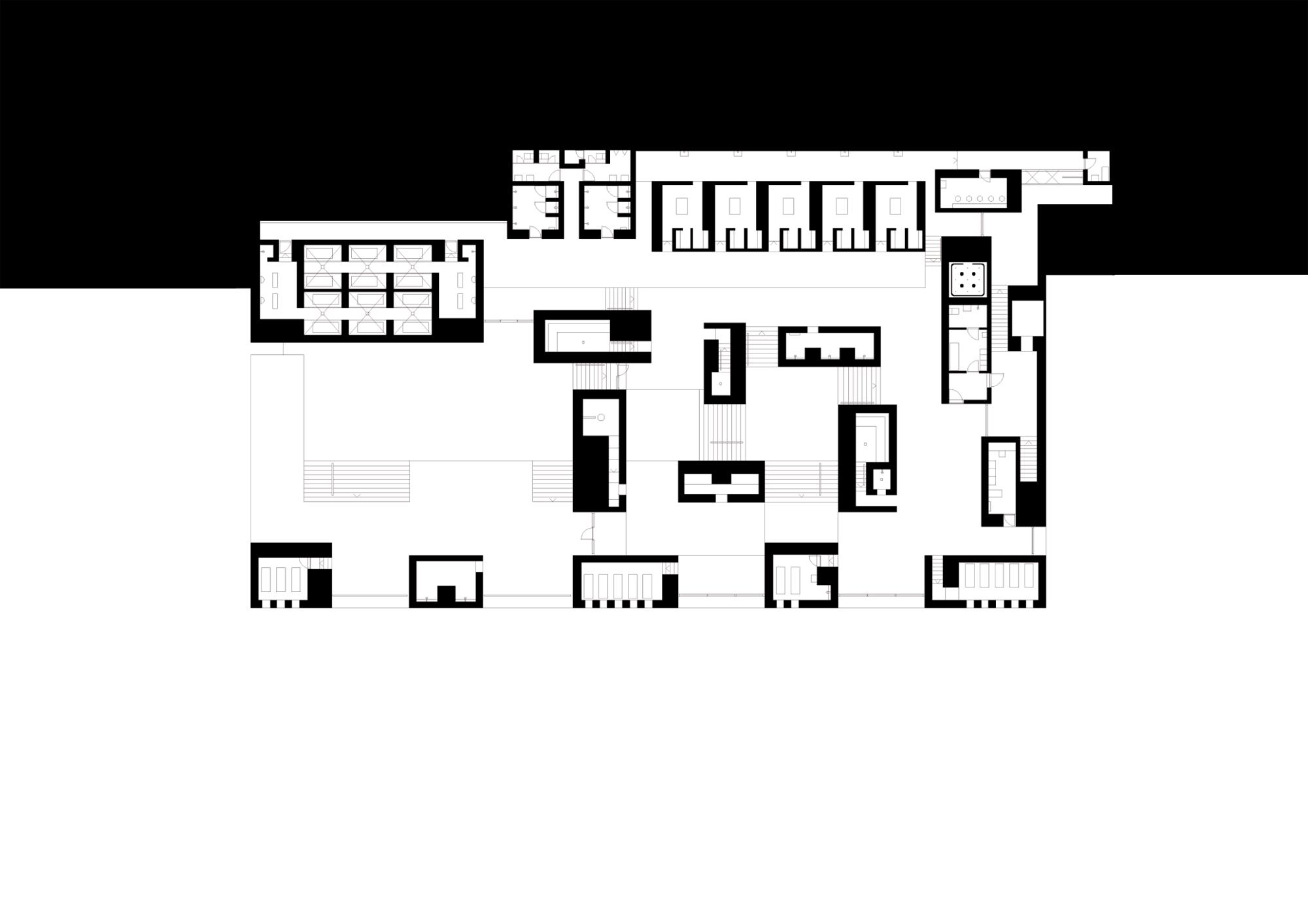 Quattroworld Forums Architecture Amp Design