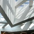 Architecture photography westside bruennen daniel libeskind 102016
