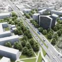 Vrbani Business Center (2) Courtesy of NFO