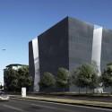 Vrbani Business Center (1) Courtesy of NFO