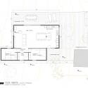 Infiniski Menta House / James & Mau Plan 01