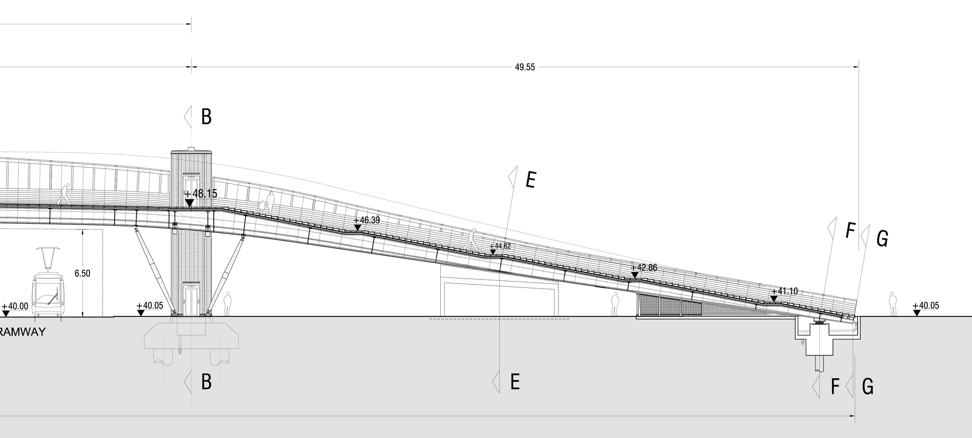 50cfd41cb3fc4b7ffb000143_footbridge-over-the-railways-dvvd-architectes-designers_0411_vilt_dvvd_pro_cp_longi.png (2000×901)