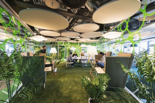 green-ecobuilding-eco-google-campus-dublin-london
