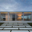 RAINHA / Atelier d'Architecture Bruno Erpicum & Partners © Jean-Luc Laloux