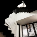 A.B. House / Andreescu & Gaivoronschi © Ovidiu Micsa