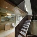 Rethinking the Split House / Neri & Hu Design and Research Office © Pedro Pegenaute