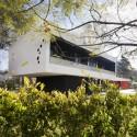BLLTT House / Enrique Barberis © Alejandro Peral