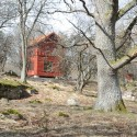 Summer House / General Architecture © Mikael Olsson