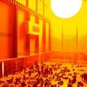 AD Classics: The Tate Modern / Herzog & de Meuron © Richard Holt
