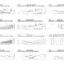 Collective-LOK Wins Van Alen Institute's Ground/Work Competition Scenario diagram. Image Courtesy of Collective-LOK