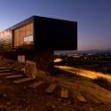 Casa Binimelis-Barahona / Polidura + Talhouk © Aryeh Kornfeld