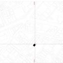 Wrap House / Bunzo Ogawa Site Plan