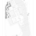 Casa en la Bilbanía / Foraster Arquitectos Planta
