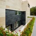 Casa en la Bilbanía / Foraster Arquitectos © Joseba Bengoetxea