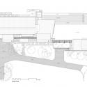 Albizia House / Metropole Architects Plan