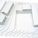 Kindergarten St. Johann-Köppling / Reitmayr Architekten Design Model