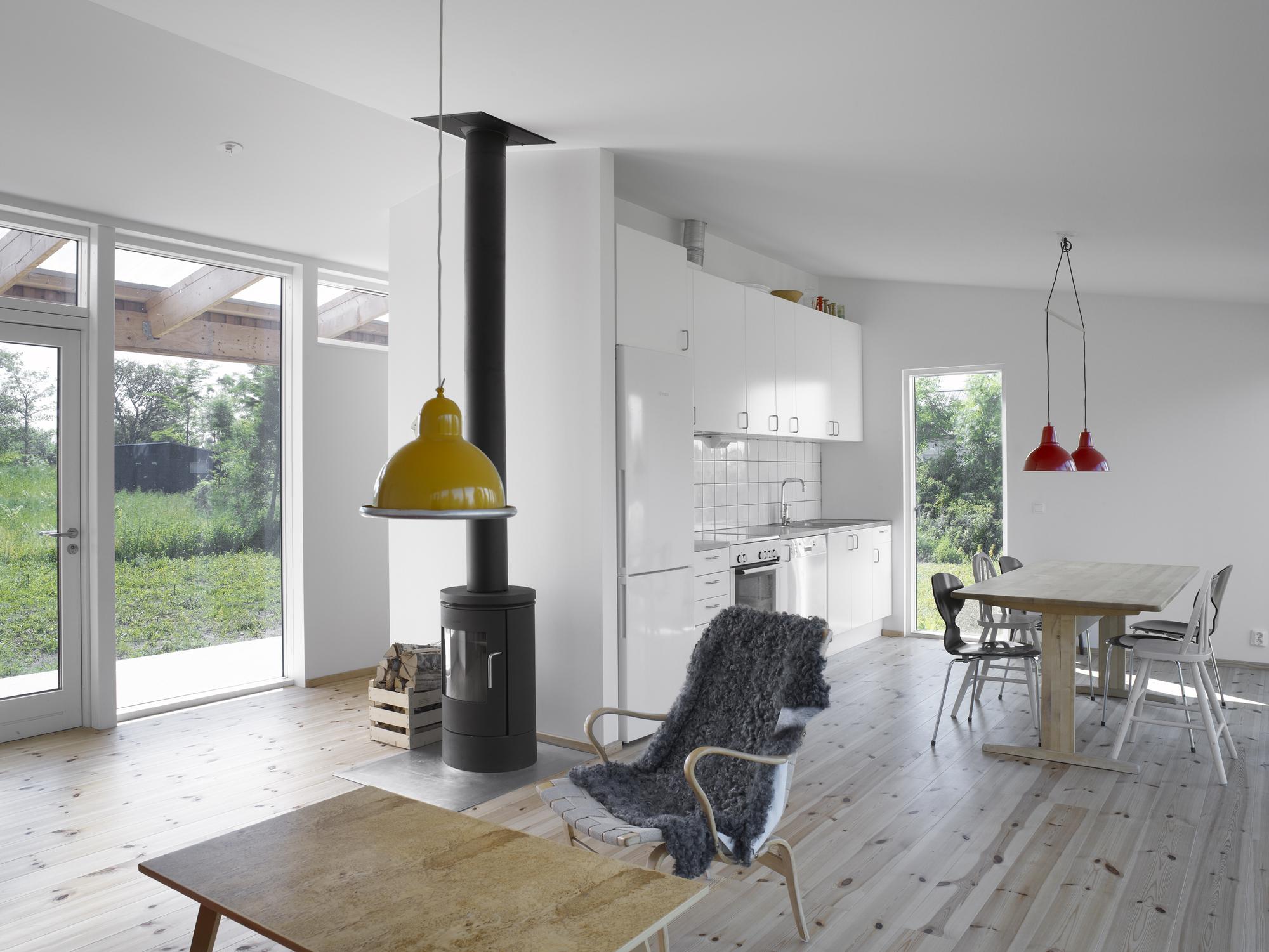 Best Kitchen Gallery: Swedish Home Design Plans Home Design And Style of Swedish Home Design  on rachelxblog.com