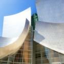 AD Classics: Walt Disney Concert Hall / Frank Gehry © 2012 Carlos Eduardo Seo - www.carlosseo.com. Used with permission.