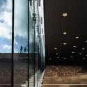 Danish National Maritime Museum / BIG by George Messaritakis © George Messaritakis