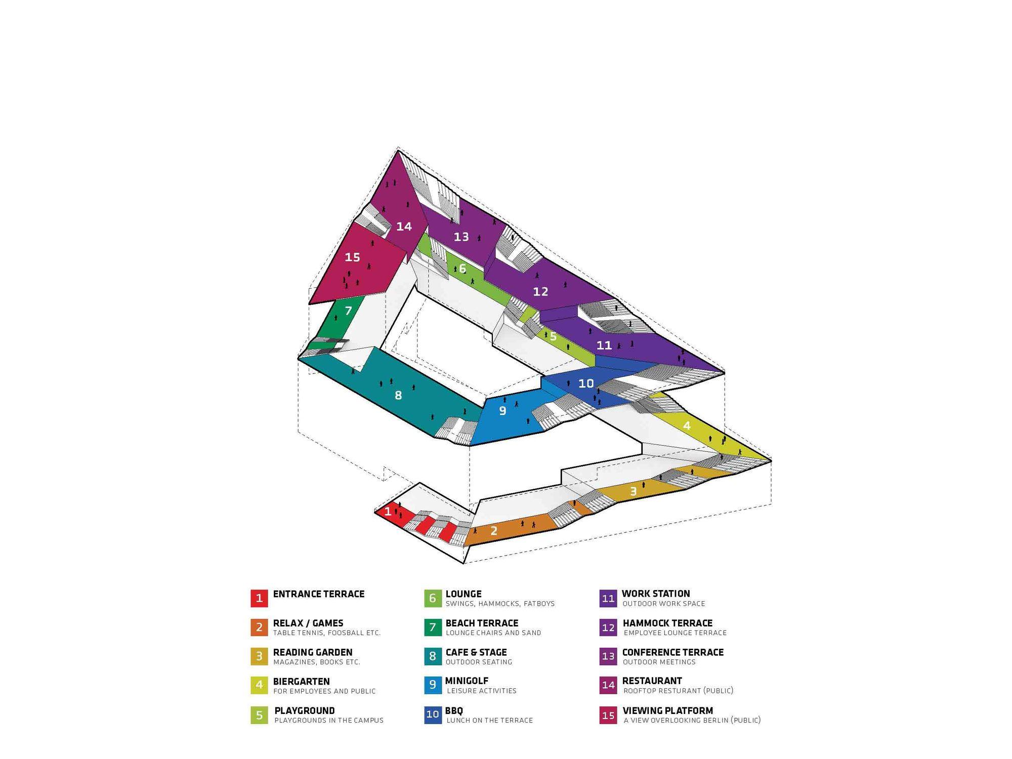 diagram big 2000 honda prelude radio wiring mosque architecture free engine image for