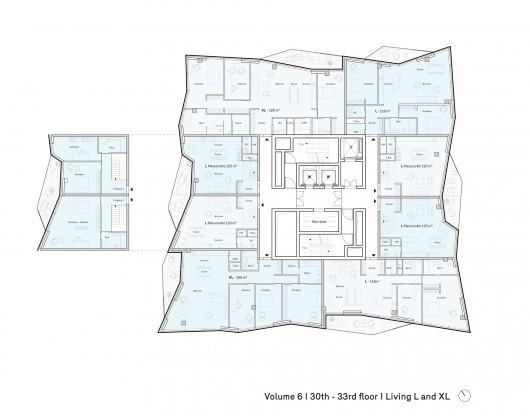 52f56a8be8e44e1a220000d9_barkow-leibinger-places-third-in