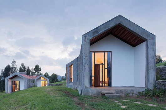 AR Names Its 2014 House Awards Design News From All Over The World
