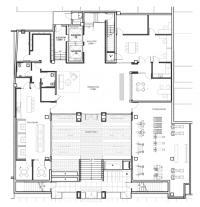 VARA / Studio O+A | ArchDaily