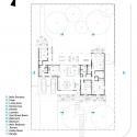 Casa Westway / LRSTUDIO Plan