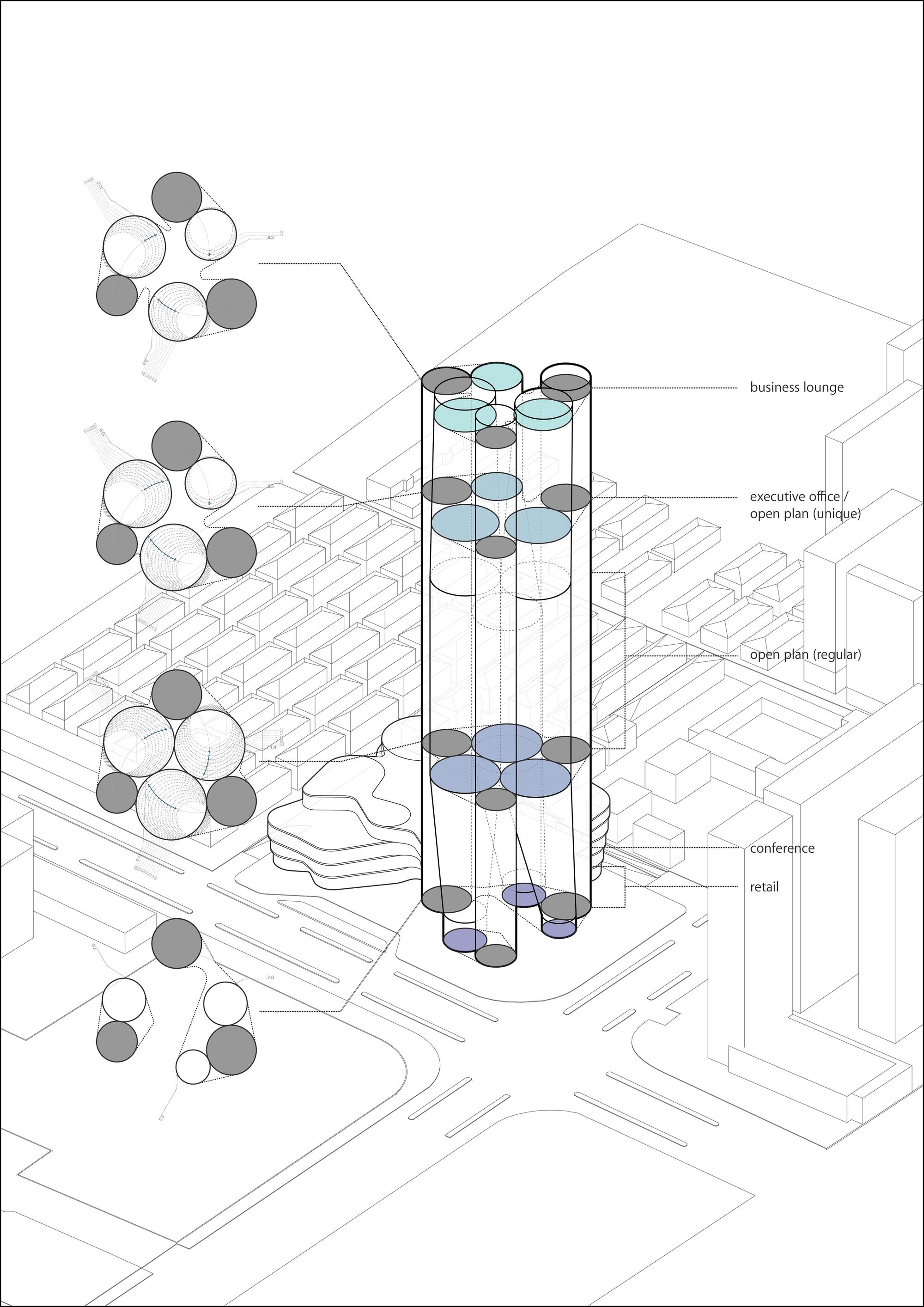Ideas About Diagrams