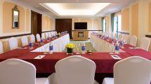 Meetings & Events Sheraton Hanoi Hotel