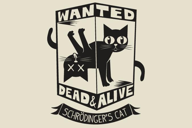 schrödinger s cat and