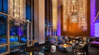 Dallas Restaurants | W Dallas Victory Hotel