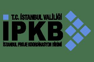İstanbul Proje Koordinasyon Birimi