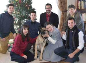 Loew_family-medium.jpg