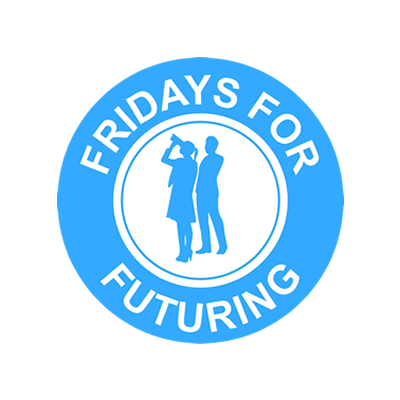 Fridays for Futuring