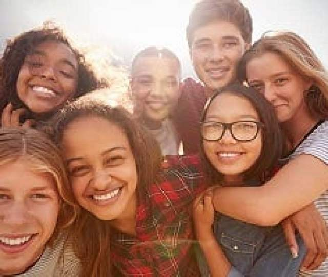 Perfectionism And Teens