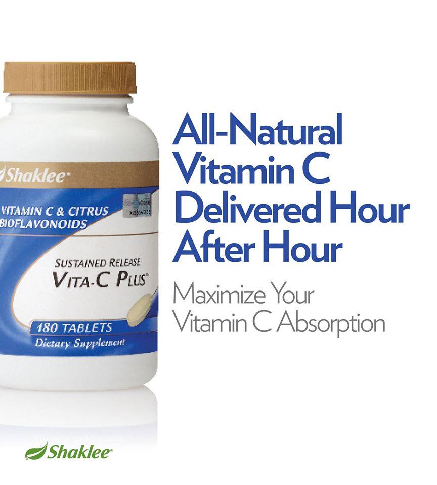 slide vitamin c 1