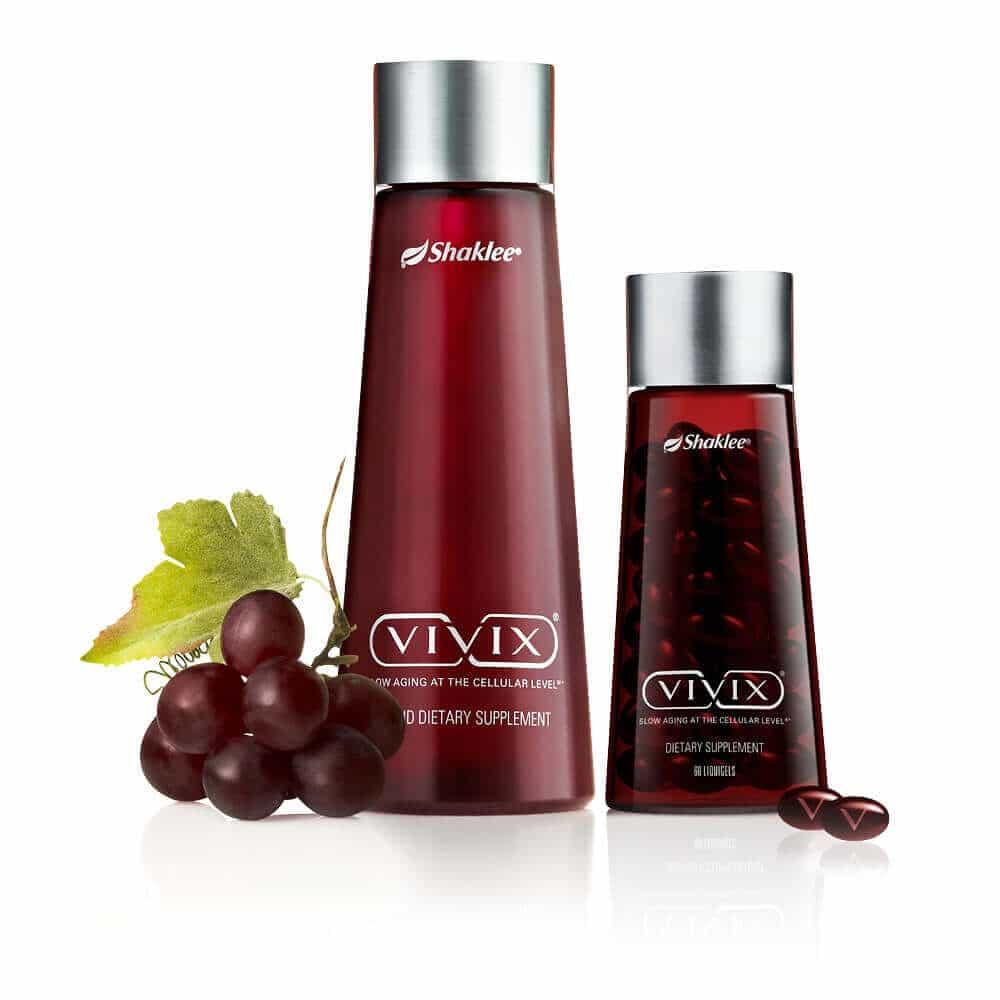 vivix testimonial