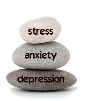 Vitamin Penting Untuk Stress Dan Depresi