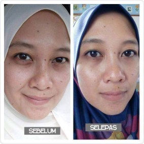 Testimonial Youth Shaklee (21)