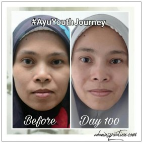 Testimonial Youth Shaklee (61)