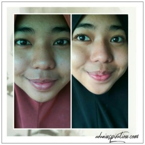 Testimonial Youth Shaklee (69)