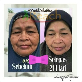 Testimonial Youth Shaklee (71)