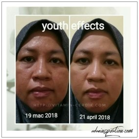 Testimonial Youth Shaklee (83)