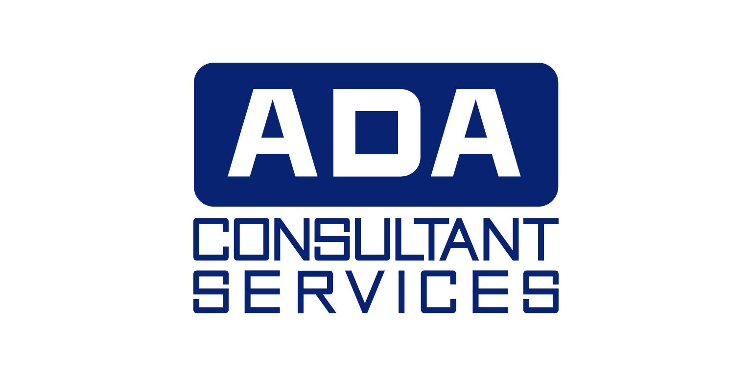 ada consultant services logo