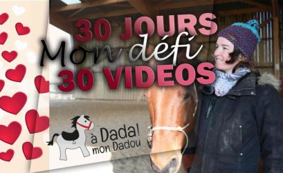 miniature 30 jours 30 vidéos