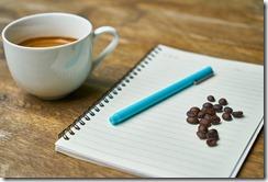 coffee-2535333_640