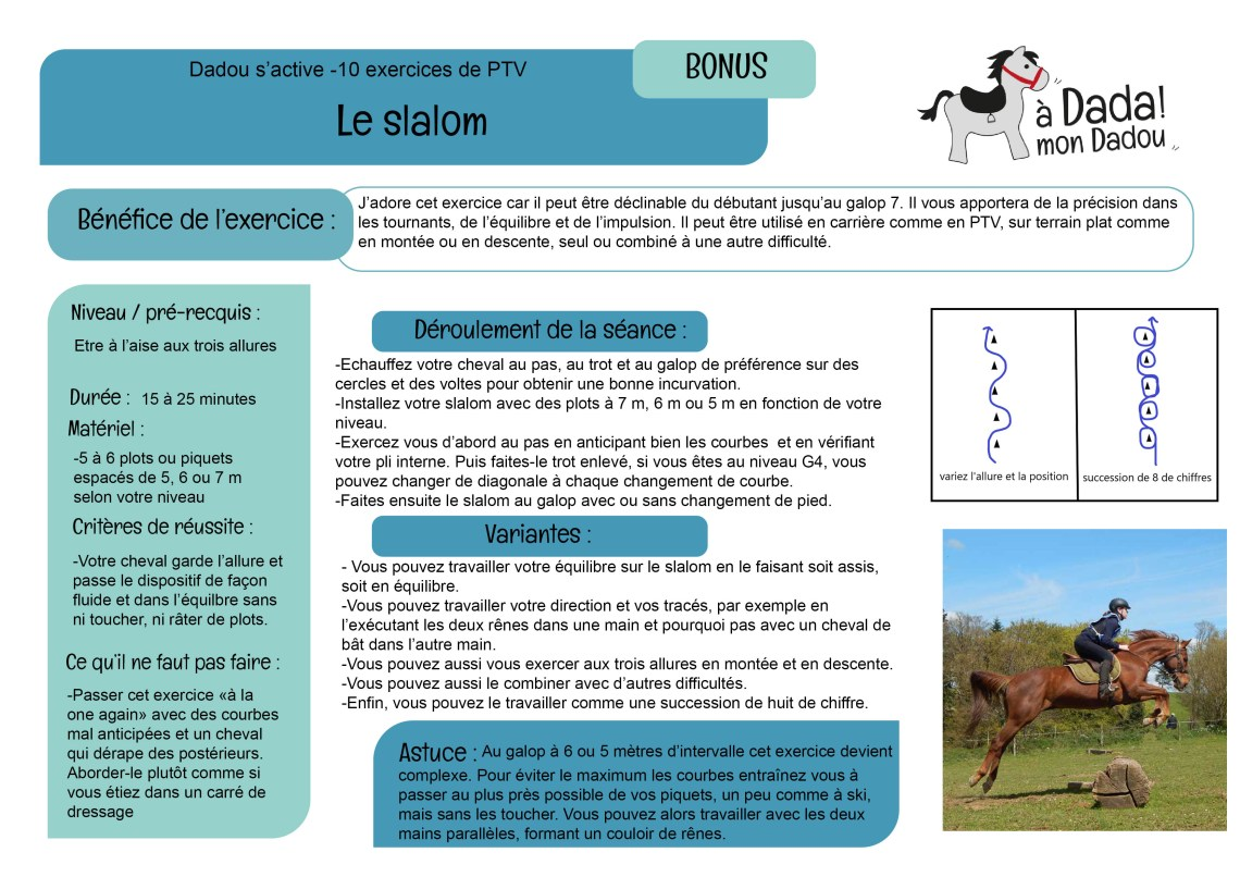 fiches outils exemple