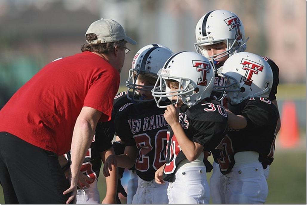 football-coach-1658151_640